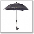 Ochrana pred slnkom, hmyzom a dažďom