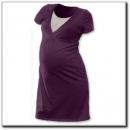 Tehotenské oblečenie