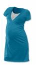 Tehotenské pyžamá