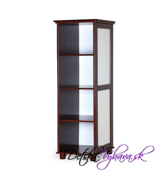 reg l kolonial detsk a kojeneck oble enie detsk v bavi ka ko ky detsk izby detsk. Black Bedroom Furniture Sets. Home Design Ideas